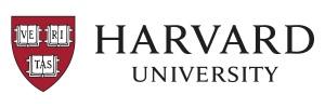 harvard-university-c-w