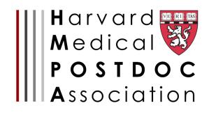 hmpa-logo-1